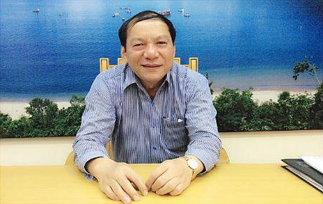 Đột phá để Quảng Trị xứng là điểm đầu hành lang kinh tế Đông Tây