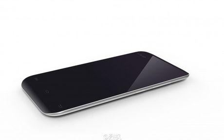 Vivo XPlay 5 lộ điểm số benchmark đè bẹp cả Galaxy S7 và LG G5