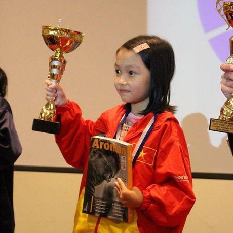 4 tài năng trẻ của TTVN hứa hẹn sẽ tỏa sáng trong năm Bính Thân