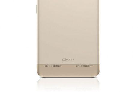 Tren tay Lenovo K5 Plus: Vo kim loai, gia hap dan - Anh 13