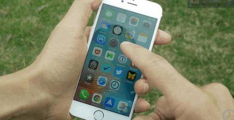 Meo la giup iPhone chay nhanh bat ngo - Anh 7