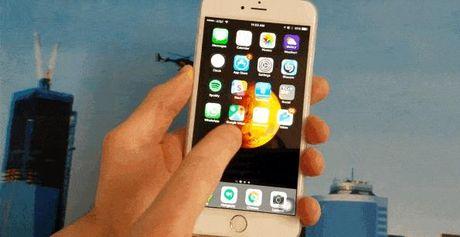 Meo la giup iPhone chay nhanh bat ngo - Anh 9