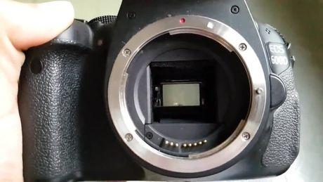 Mot ngay trai nghiem cung camera Galaxy S7 edge: lay net cuc nhanh, chup thieu sang tuyet voi - Anh 14