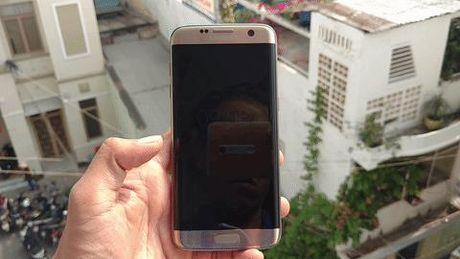 Mot ngay trai nghiem cung camera Galaxy S7 edge: lay net cuc nhanh, chup thieu sang tuyet voi - Anh 4