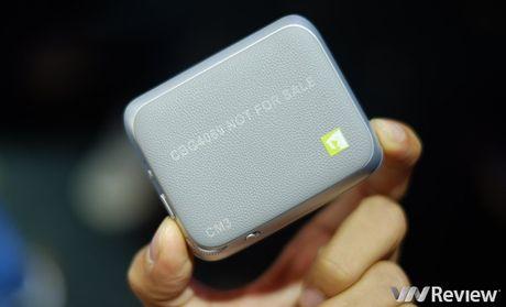 """LG G5 ban ra tu thang 4, se co """"gia soc"""" tai Viet Nam - Anh 11"""