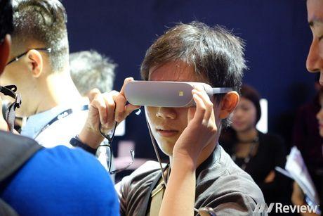 """LG G5 ban ra tu thang 4, se co """"gia soc"""" tai Viet Nam - Anh 14"""