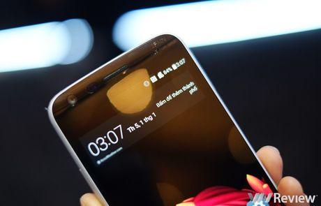 """LG G5 ban ra tu thang 4, se co """"gia soc"""" tai Viet Nam - Anh 3"""