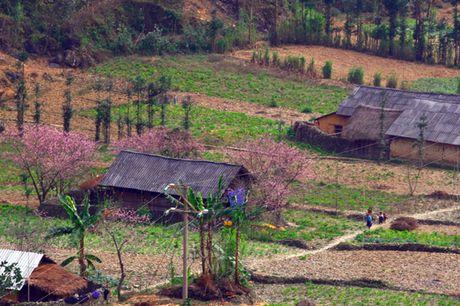 Kham pha Ha Giang tu Da - Anh 3