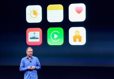 Diem qua nhung tinh nang thu vi tren iOS 9.3 - Anh 1