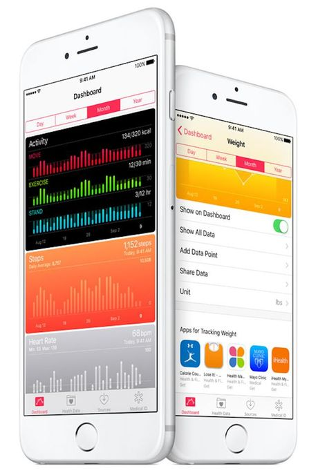 Diem qua nhung tinh nang thu vi tren iOS 9.3 - Anh 6