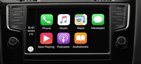 Diem qua nhung tinh nang thu vi tren iOS 9.3 - Anh 7