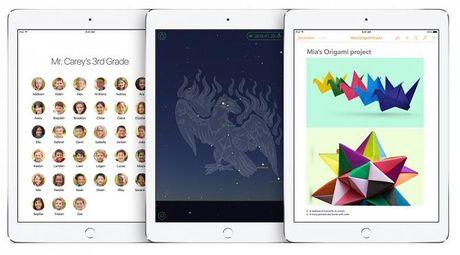Diem qua nhung tinh nang thu vi tren iOS 9.3 - Anh 8
