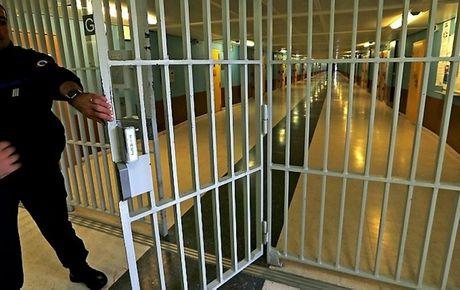 Hà Lan sắp đóng cửa hết nhà tù vì đất nước... quá an toàn