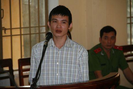 """Loi khai """"khong tuong"""" cua ke giet nguoi chon xac - Anh 2"""