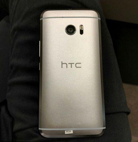 Tat tat thong tin ve HTC 10 truoc gio G - Anh 10