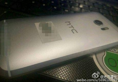 Tat tat thong tin ve HTC 10 truoc gio G - Anh 9
