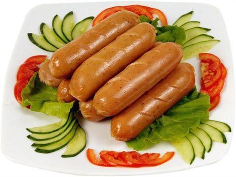 Top thuc pham 'huy diet' tri thong minh cua be - Anh 6