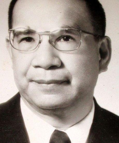 So phan 10 nhan vat quyen luc nhat Sai Gon sau 1975 - Anh 6