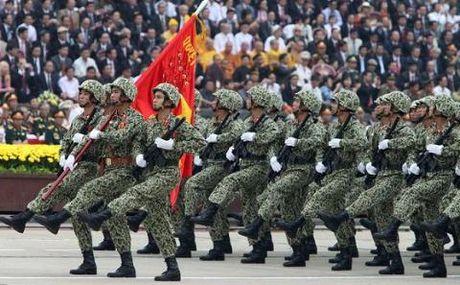 Bo cam van, vu khi My-Nga sat canh bao ve Viet Nam - Anh 2