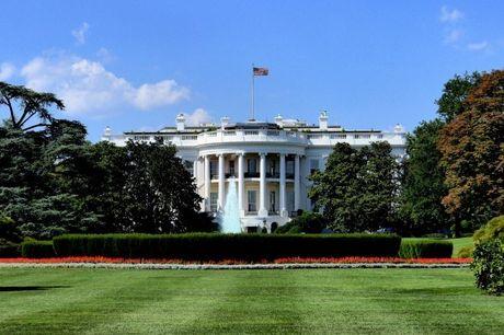 Những dinh thự Tổng thống hoành tráng nhất thế giới
