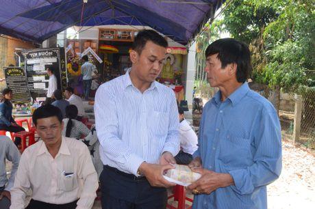 Vu tai nan kinh hoang o Binh Thuan: Them mot nan nhan tu vong  - Anh 4