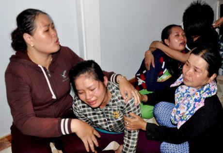 Thêm một nạn nhân vụ tai nạn thảm khốc ở Bình Thuận tử vong