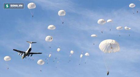 C-295M se cung linh du Viet Nam sang Nga thi dau? - Anh 2