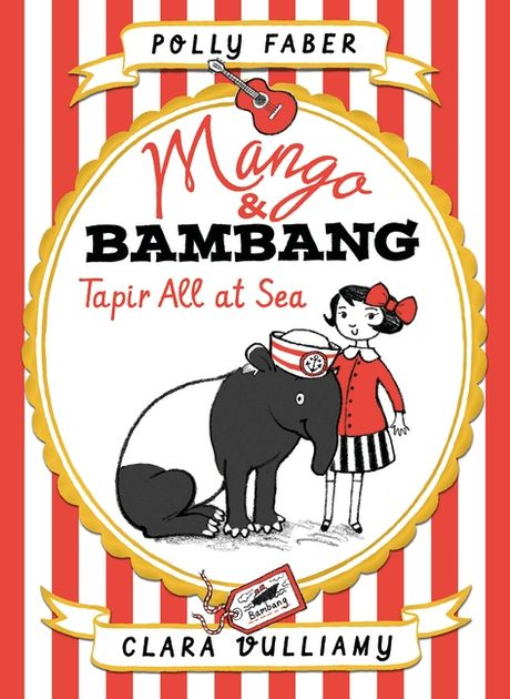 Nhung tac pham truyen tranh thieu nhi noi bat 2016 - Anh 4