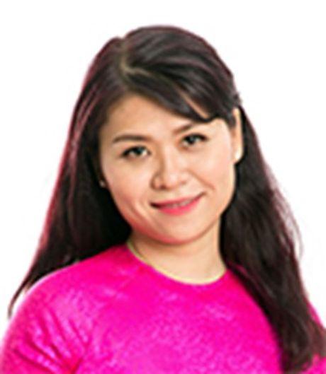 10 doanh nhan tre khoi nghiep xuat sac 2016 - Anh 2