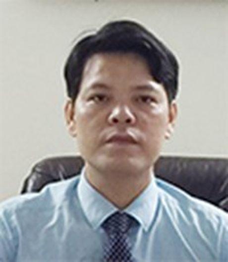 10 doanh nhan tre khoi nghiep xuat sac 2016 - Anh 7