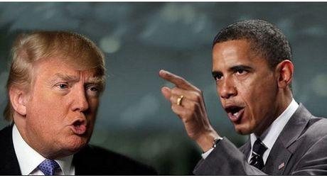Neu Donald Trump tro thanh tong thong, day co the la tham hoa cho Hiep dinh TPP - Anh 1