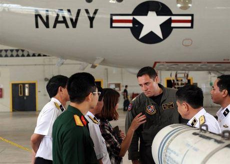 Nga giao Viet Nam ten lua toi tan co the tan cong lanh tho ke dich - Anh 2