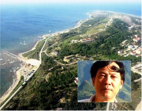 May bay Casa mat tich: Trieu con tim Viet huong ra Bien Dong cho tin - Anh 2