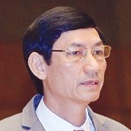 Bao chi – Ban dong hanh cua cong dong doanh nghiep - Anh 4
