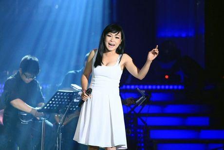Ca si Phuong Thanh la mot truong hop dac biet cua doi song show biz Viet? - Anh 2