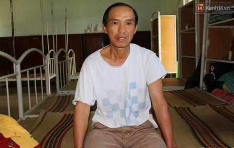Cha ban lua, vuot gan 90km dua con mu di chinh phuc uoc mo tro thanh ki su cong nghe - Anh 4