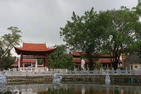 Phong thuy vung dat La Khe, Ha Dong: Dat lanh, thinh vuong - Anh 1