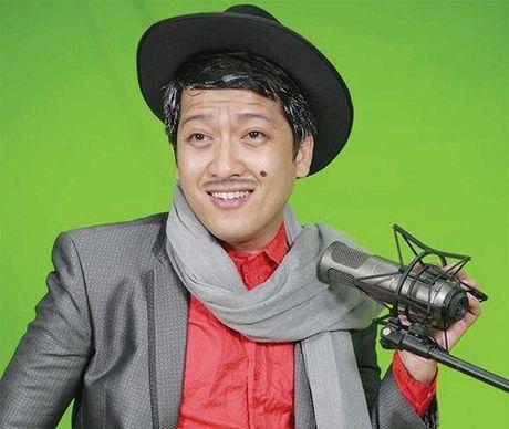Danh hai Truong Giang: Toi khong muon got rua 'chat que' - Anh 2