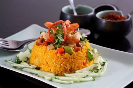 Image result for 10 món cơm ngon nổi tiếng trong ẩm thực Việt