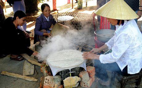 Mi Quang o ngoi lang hon nam the ky - Anh 1
