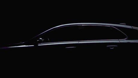 Xem truoc Hyundai i30 the he moi truoc ngay ra mat - Anh 1