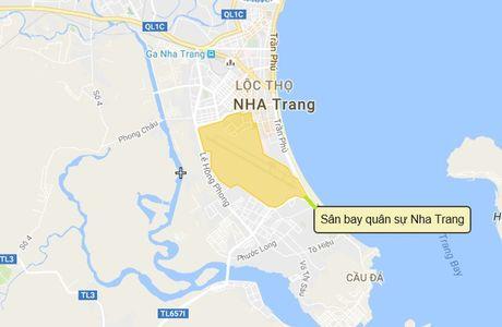 Muon rot hang nghin ty vao Nha Trang, ong chu 8X tap doan Phuc Son dang toan tinh gi? - Anh 2