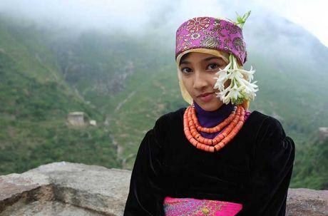 Chiem nguong nhung ngoi lang tren nui o Yemen - Anh 6