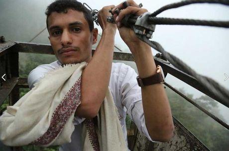 Chiem nguong nhung ngoi lang tren nui o Yemen - Anh 9