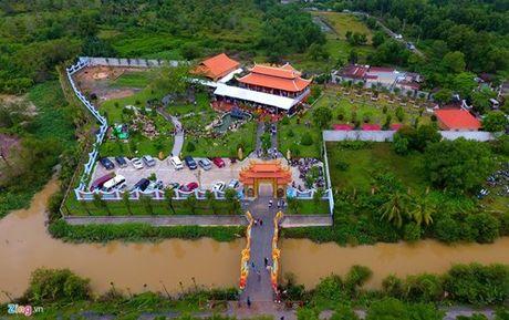 Giai ma an so ve To nghiep san khau cua Viet Nam - Anh 1