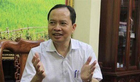 Tin don Bi thu Thanh Hoa co bo: So cung phu nhan - Anh 2