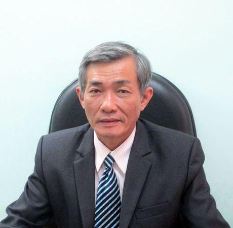 NTM Quang Ngai: Chu trong chat luong hon so luong - Anh 1