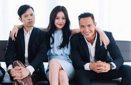 Bat ngo voi canh hanh dong cuoi doi cua Minh Thuan - Anh 2