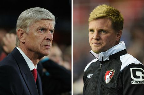 Chot thoi diem Wenger ra di, Arsenal co phuong an thay the - Anh 1
