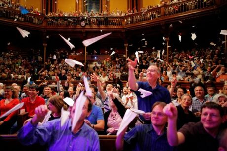 Nghien cuu doi song tinh duc cua chuot doat giai Ig Nobel - Anh 5
